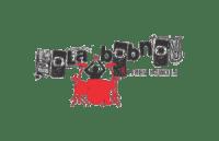 sola-bobnov