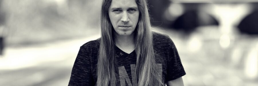 Klemen Markelj